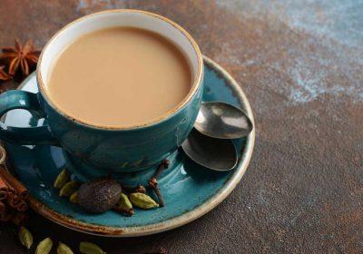 Indian-Masla-chai-1200x628px
