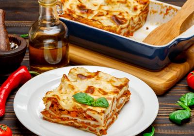 Lasagne uke 24 1024x512px
