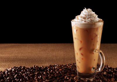 Mocca-Ice-Coffee