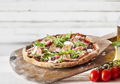Pizza 30% 1024x512px
