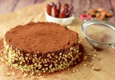 Raw_Chocolate_Cake
