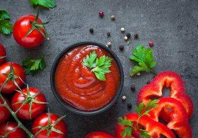 tomatsak
